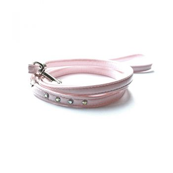 Vegan Dog Leash